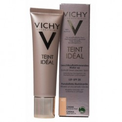 Vichy Teint Ideal Fluid...