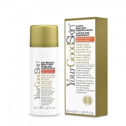 anti-imperfection lotion 30ml