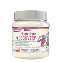 ELECTROLYTE RECOCOVERY 450G...