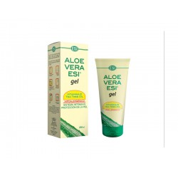 Aloe vera gel with 200ml...