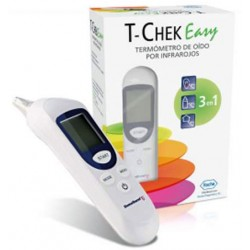 T-Chek Easy Roche Infrared...
