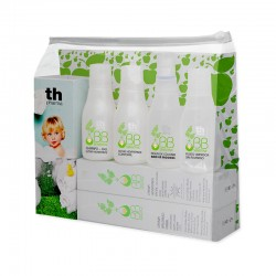 BASKET BB 6 PRODUCTS TH PHARMA