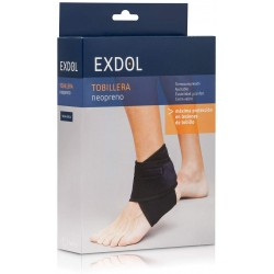 neoprene-ankle-support-for-man-and-woman