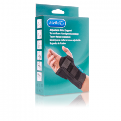 wrist-support-size-2