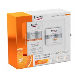 Eucerin Pack Hyaluron...