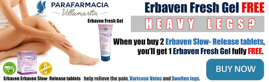 erbaven-tablets-help-to-relieve-varicose-veins-swollen-legs