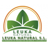 Leuka Natural SL