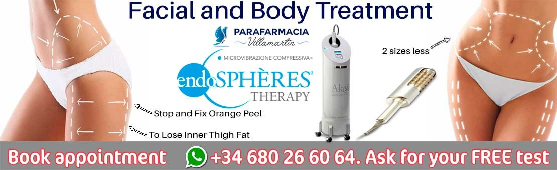 body-facial-treatment-ask-for-free-appointment-orihuela-costa