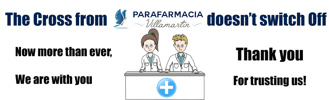 Pharmaceutics-Face-Mask-Torrevieja-Orihuela Costa