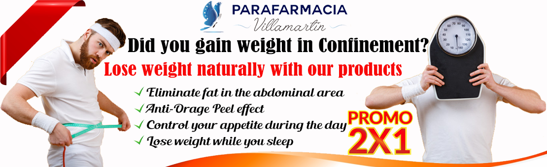 lose-weight-control-appetite-anti-orage-peel-eliminate-fat-2x1-offer
